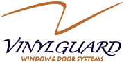 Vinylguard Window & Door Systems Logo